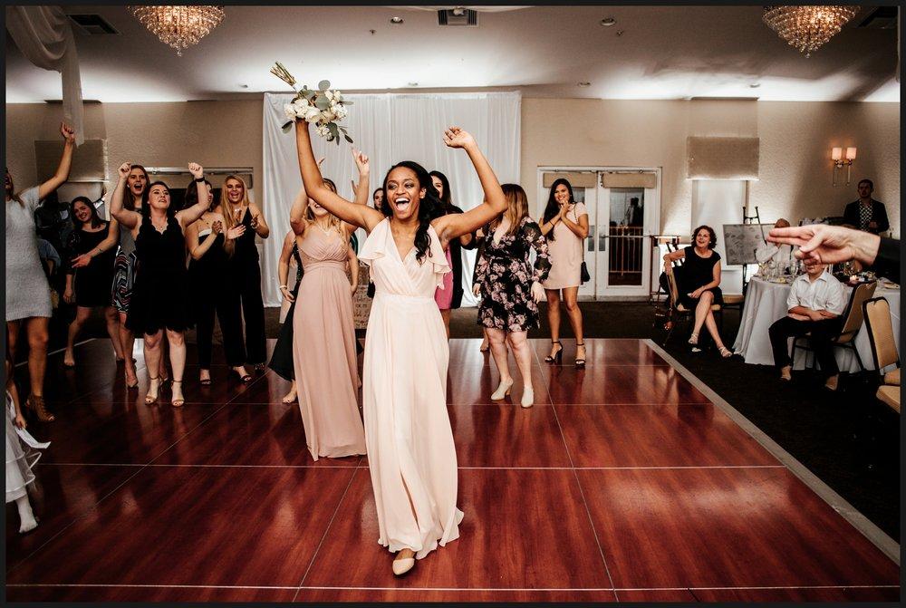 Orlando-Wedding-Photographer-destination-wedding-photographer-florida-wedding-photographer-bohemian-wedding-photographer_1334.jpg