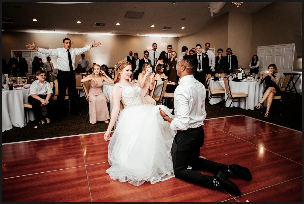 Orlando-Wedding-Photographer-destination-wedding-photographer-florida-wedding-photographer-bohemian-wedding-photographer_1335.jpg