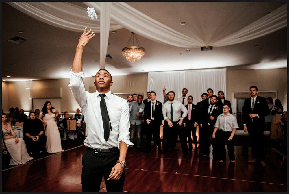 Orlando-Wedding-Photographer-destination-wedding-photographer-florida-wedding-photographer-bohemian-wedding-photographer_1336.jpg