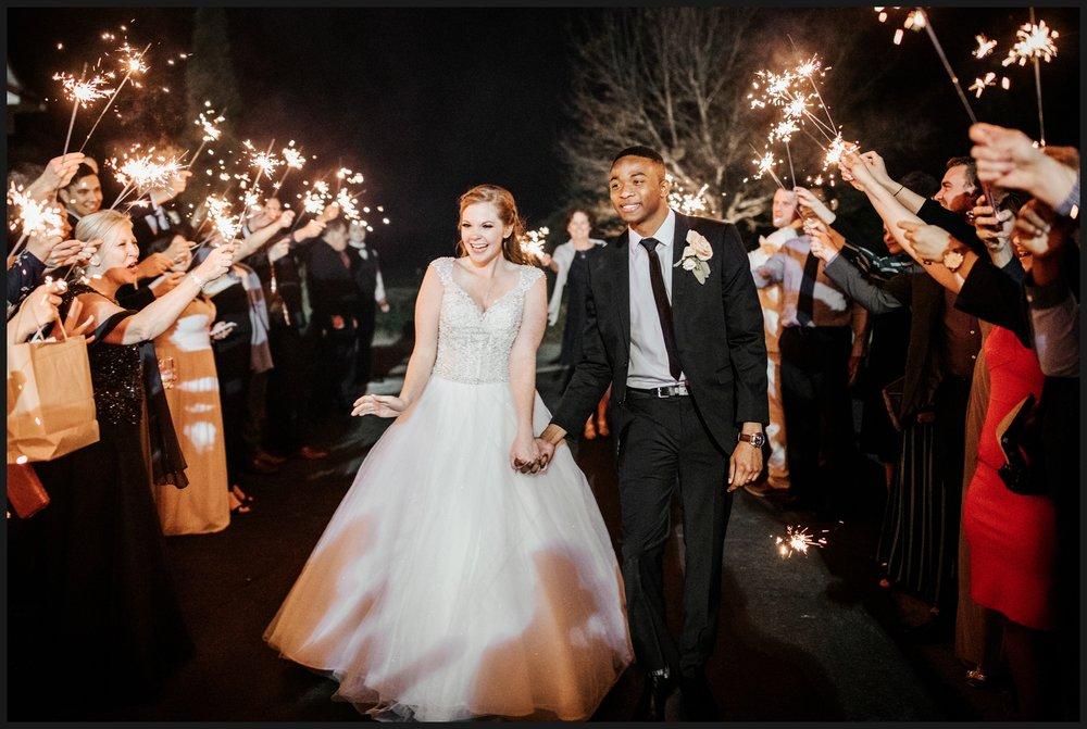 Orlando-Wedding-Photographer-destination-wedding-photographer-florida-wedding-photographer-bohemian-wedding-photographer_1337.jpg