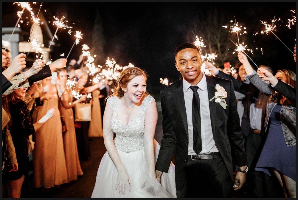 Orlando-Wedding-Photographer-destination-wedding-photographer-florida-wedding-photographer-bohemian-wedding-photographer_1338.jpg