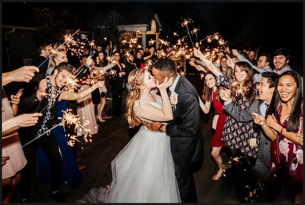 Orlando-Wedding-Photographer-destination-wedding-photographer-florida-wedding-photographer-bohemian-wedding-photographer_1339.jpg