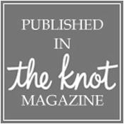 The Knot Magazine.jpeg