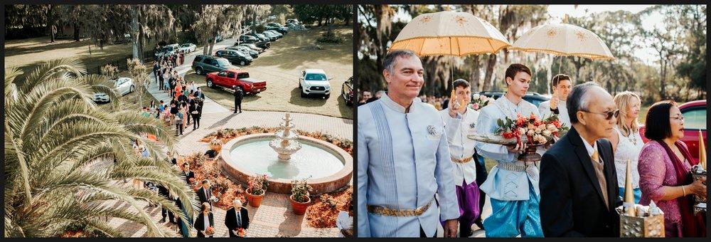 Orlando-Wedding-Photographer-destination-wedding-photographer-florida-wedding-photographer-bohemian-wedding-photographer_1345.jpg