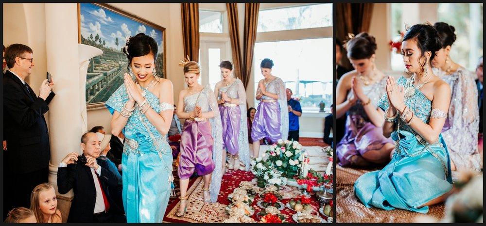Orlando-Wedding-Photographer-destination-wedding-photographer-florida-wedding-photographer-bohemian-wedding-photographer_1346.jpg