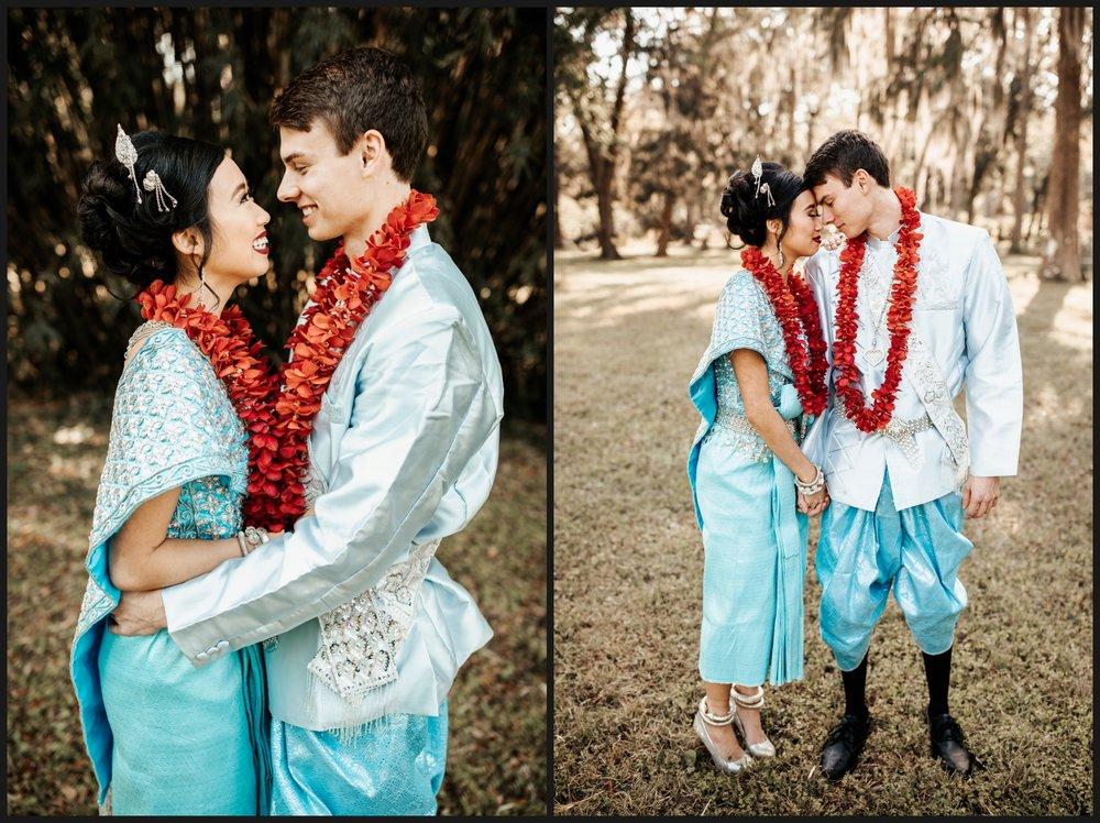 Orlando-Wedding-Photographer-destination-wedding-photographer-florida-wedding-photographer-bohemian-wedding-photographer_1347.jpg