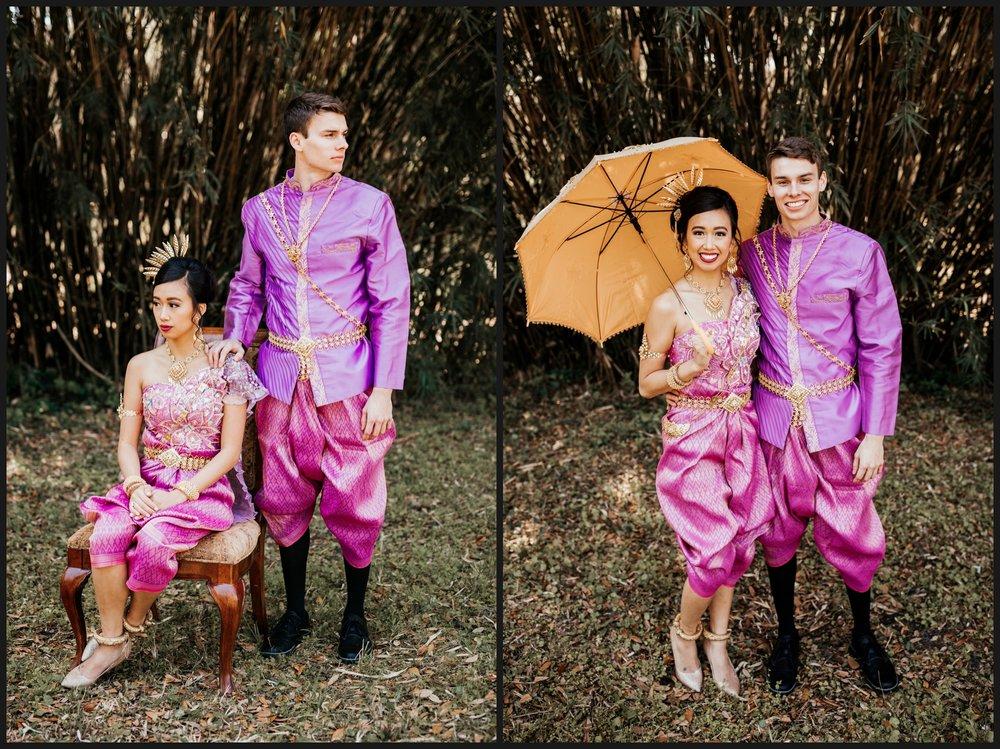 Orlando-Wedding-Photographer-destination-wedding-photographer-florida-wedding-photographer-bohemian-wedding-photographer_1348.jpg