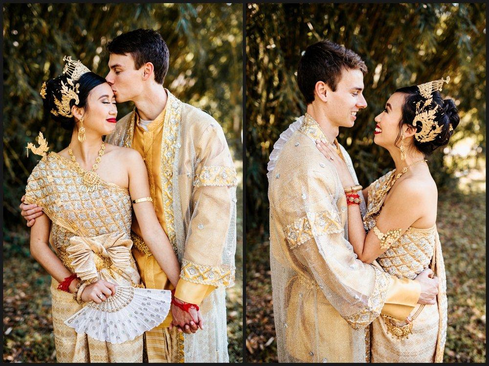 Orlando-Wedding-Photographer-destination-wedding-photographer-florida-wedding-photographer-bohemian-wedding-photographer_1349.jpg