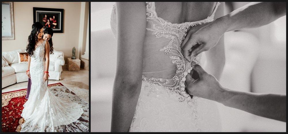 Orlando-Wedding-Photographer-destination-wedding-photographer-florida-wedding-photographer-bohemian-wedding-photographer_1353.jpg