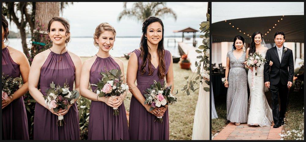 Orlando-Wedding-Photographer-destination-wedding-photographer-florida-wedding-photographer-bohemian-wedding-photographer_1356.jpg