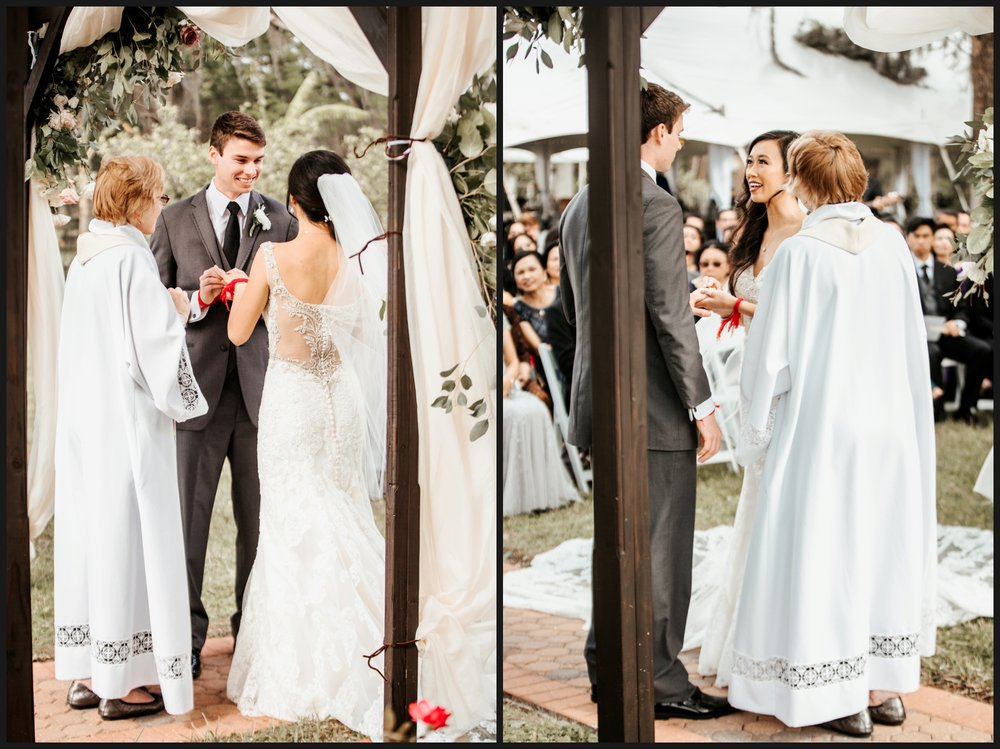 Orlando-Wedding-Photographer-destination-wedding-photographer-florida-wedding-photographer-bohemian-wedding-photographer_1358.jpg