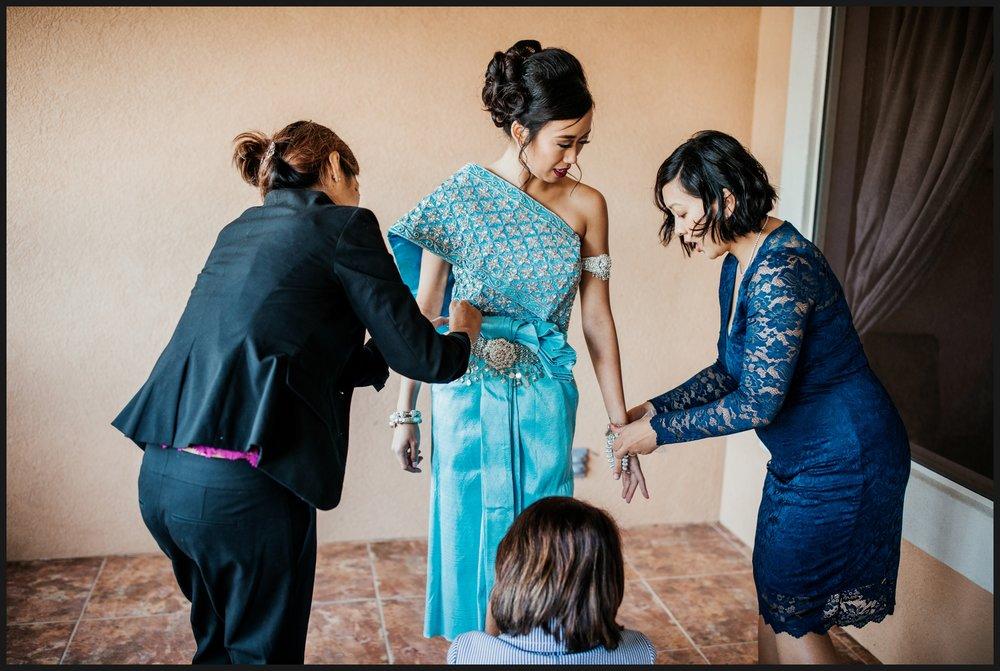 Orlando-Wedding-Photographer-destination-wedding-photographer-florida-wedding-photographer-bohemian-wedding-photographer_1363.jpg
