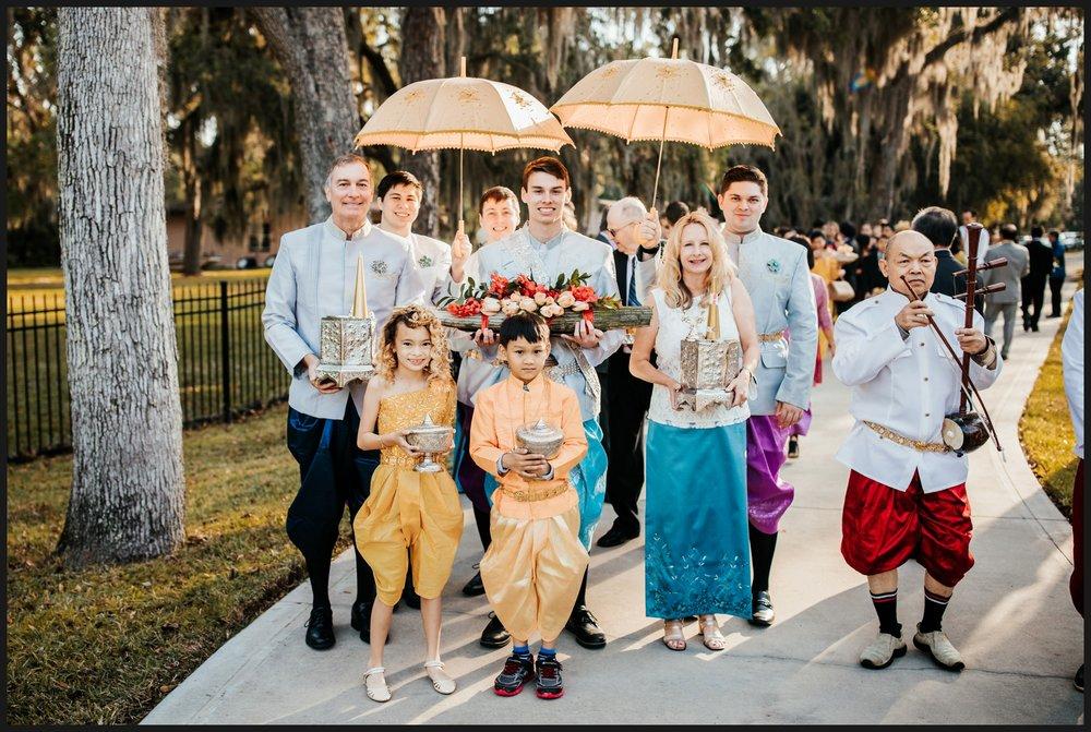 Orlando-Wedding-Photographer-destination-wedding-photographer-florida-wedding-photographer-bohemian-wedding-photographer_1365.jpg