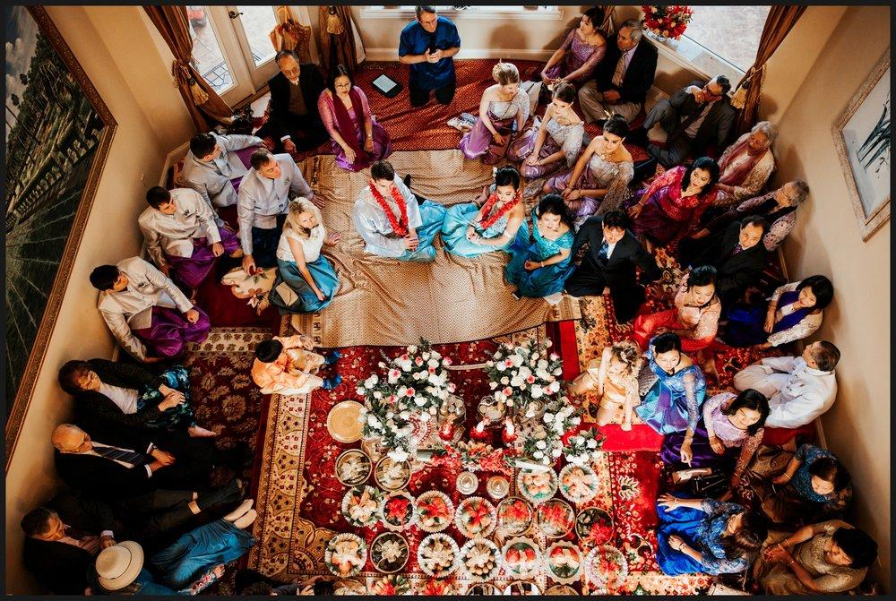 Orlando-Wedding-Photographer-destination-wedding-photographer-florida-wedding-photographer-bohemian-wedding-photographer_1369.jpg