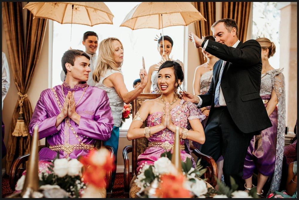 Orlando-Wedding-Photographer-destination-wedding-photographer-florida-wedding-photographer-bohemian-wedding-photographer_1371.jpg