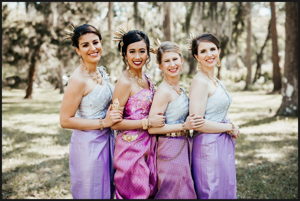 Orlando-Wedding-Photographer-destination-wedding-photographer-florida-wedding-photographer-bohemian-wedding-photographer_1373.jpg