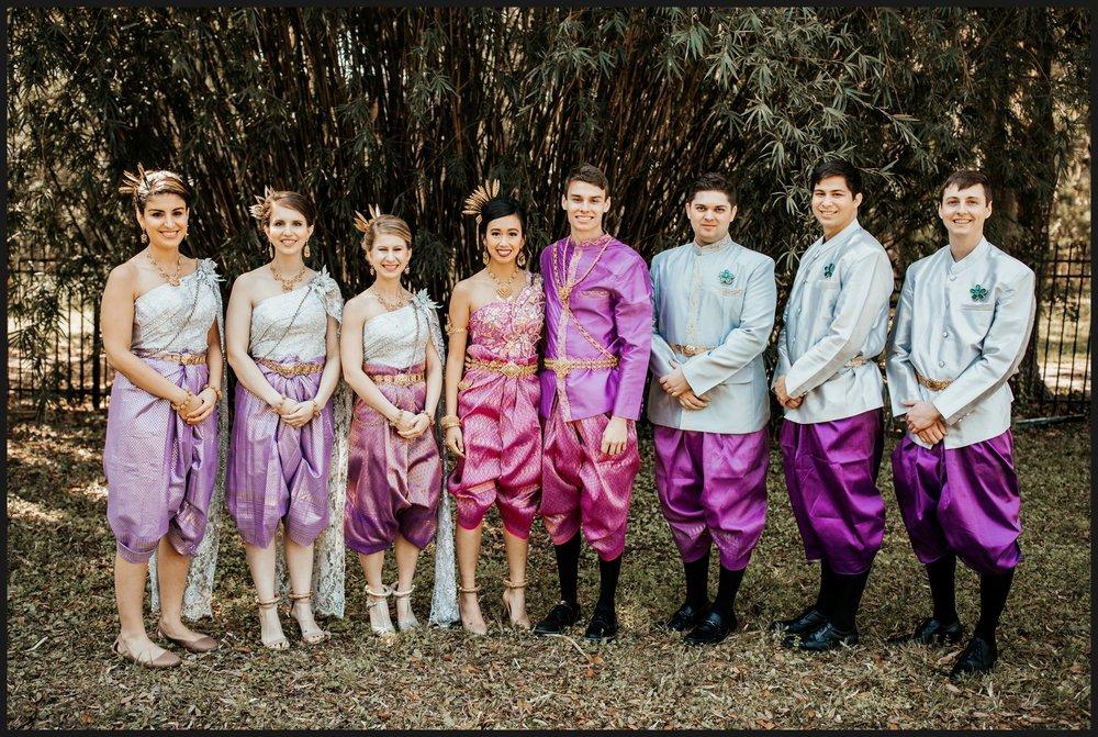 Orlando-Wedding-Photographer-destination-wedding-photographer-florida-wedding-photographer-bohemian-wedding-photographer_1372.jpg