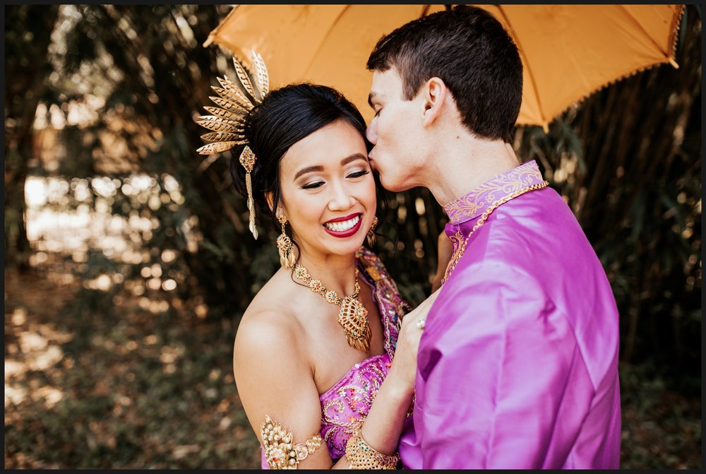 Orlando-Wedding-Photographer-destination-wedding-photographer-florida-wedding-photographer-bohemian-wedding-photographer_1375.jpg