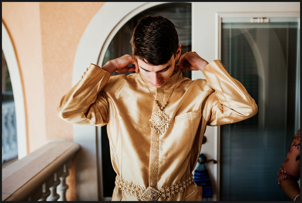 Orlando-Wedding-Photographer-destination-wedding-photographer-florida-wedding-photographer-bohemian-wedding-photographer_1376.jpg