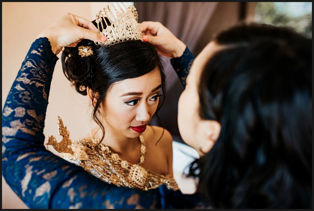Orlando-Wedding-Photographer-destination-wedding-photographer-florida-wedding-photographer-bohemian-wedding-photographer_1377.jpg