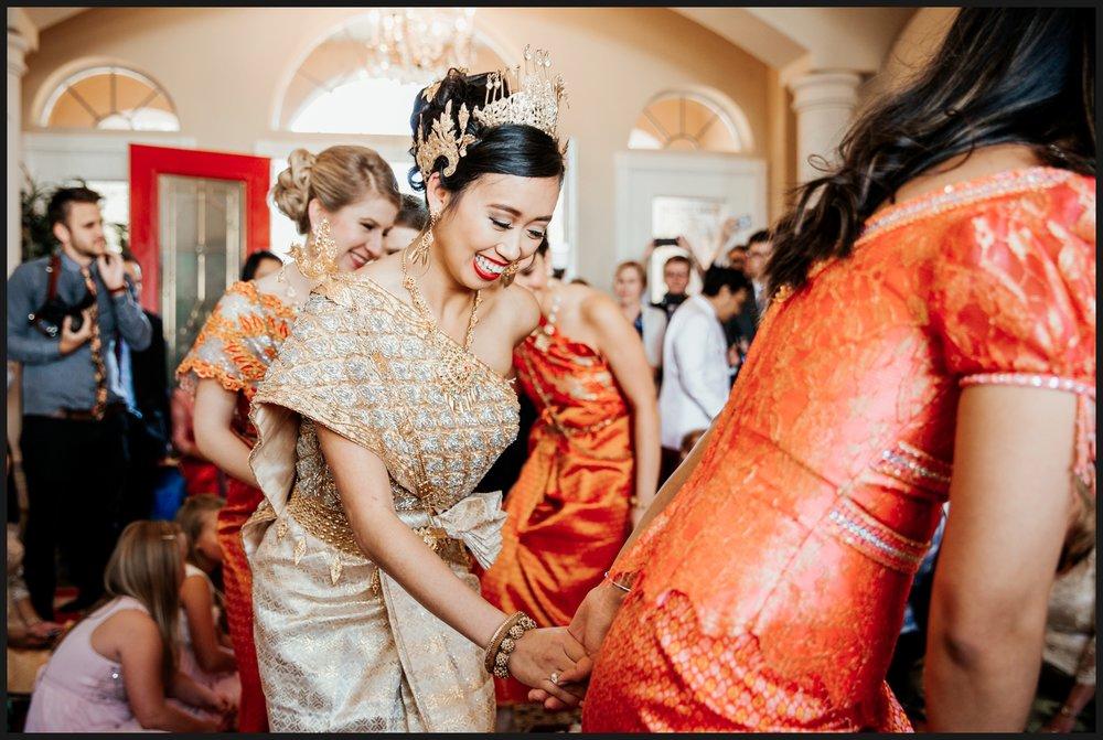 Orlando-Wedding-Photographer-destination-wedding-photographer-florida-wedding-photographer-bohemian-wedding-photographer_1378.jpg