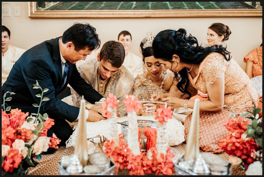 Orlando-Wedding-Photographer-destination-wedding-photographer-florida-wedding-photographer-bohemian-wedding-photographer_1379.jpg