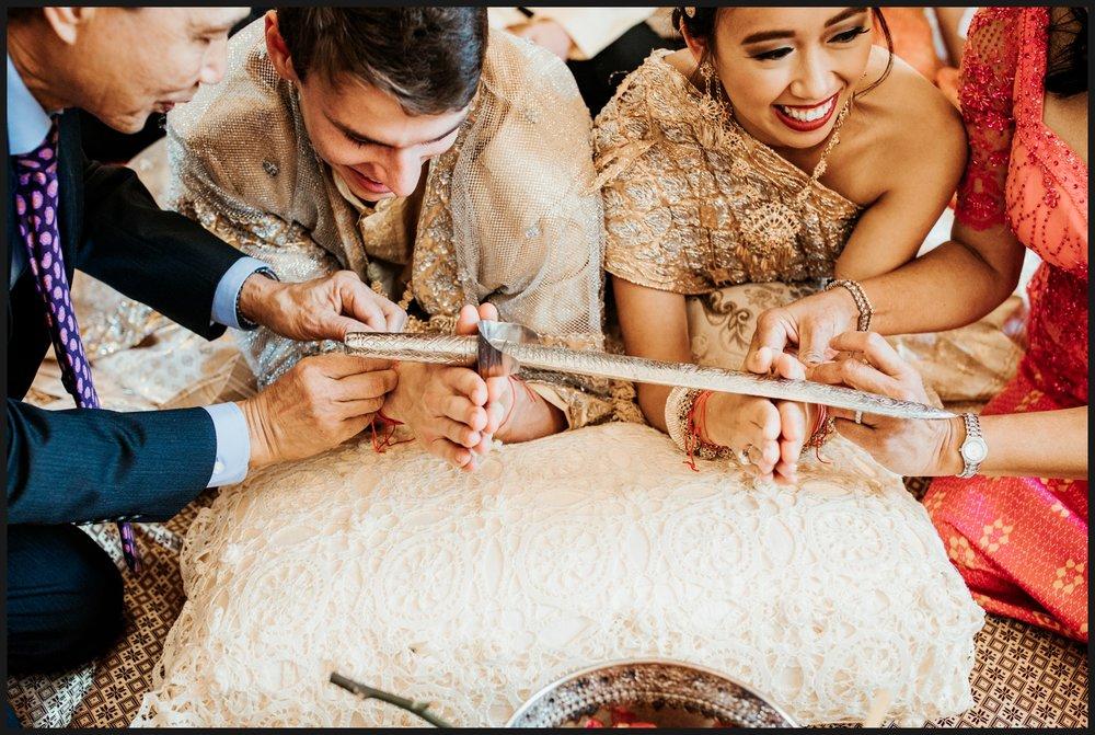 Orlando-Wedding-Photographer-destination-wedding-photographer-florida-wedding-photographer-bohemian-wedding-photographer_1380.jpg