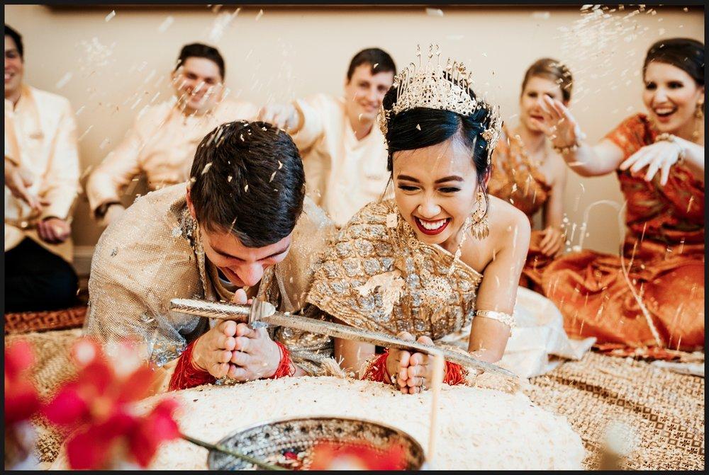 Orlando-Wedding-Photographer-destination-wedding-photographer-florida-wedding-photographer-bohemian-wedding-photographer_1381.jpg