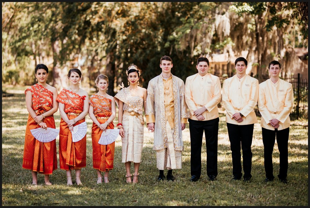 Orlando-Wedding-Photographer-destination-wedding-photographer-florida-wedding-photographer-bohemian-wedding-photographer_1383.jpg