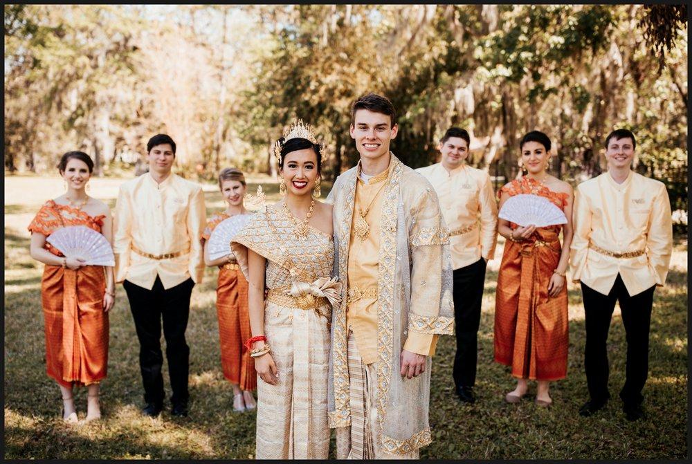 Orlando-Wedding-Photographer-destination-wedding-photographer-florida-wedding-photographer-bohemian-wedding-photographer_1384.jpg