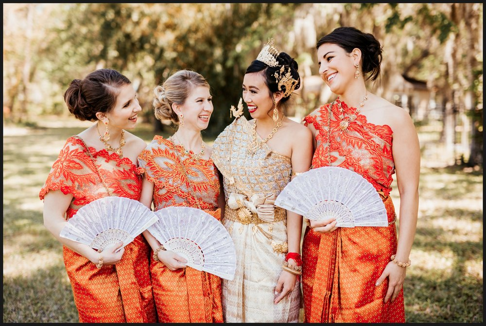 Orlando-Wedding-Photographer-destination-wedding-photographer-florida-wedding-photographer-bohemian-wedding-photographer_1385.jpg