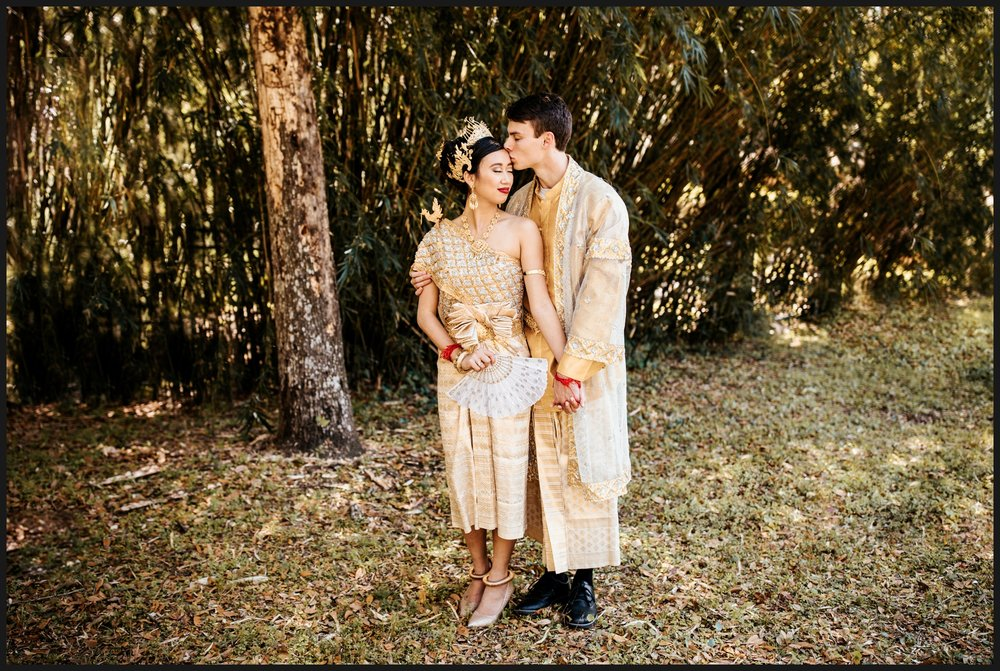 Orlando-Wedding-Photographer-destination-wedding-photographer-florida-wedding-photographer-bohemian-wedding-photographer_1386.jpg
