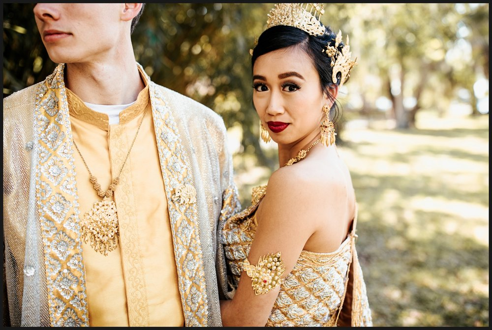 Orlando-Wedding-Photographer-destination-wedding-photographer-florida-wedding-photographer-bohemian-wedding-photographer_1387.jpg
