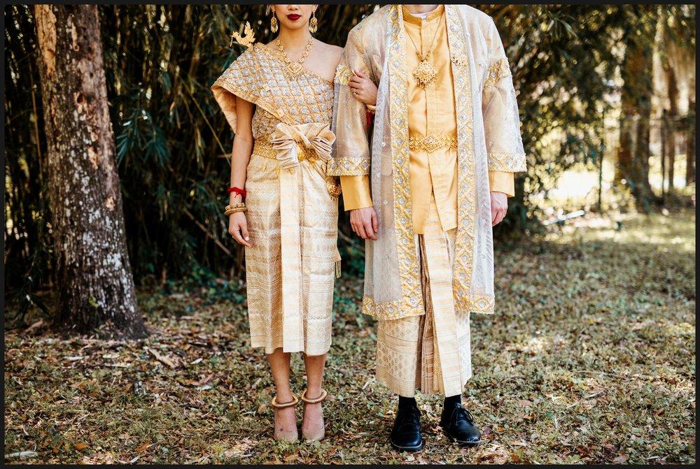 Orlando-Wedding-Photographer-destination-wedding-photographer-florida-wedding-photographer-bohemian-wedding-photographer_1388.jpg