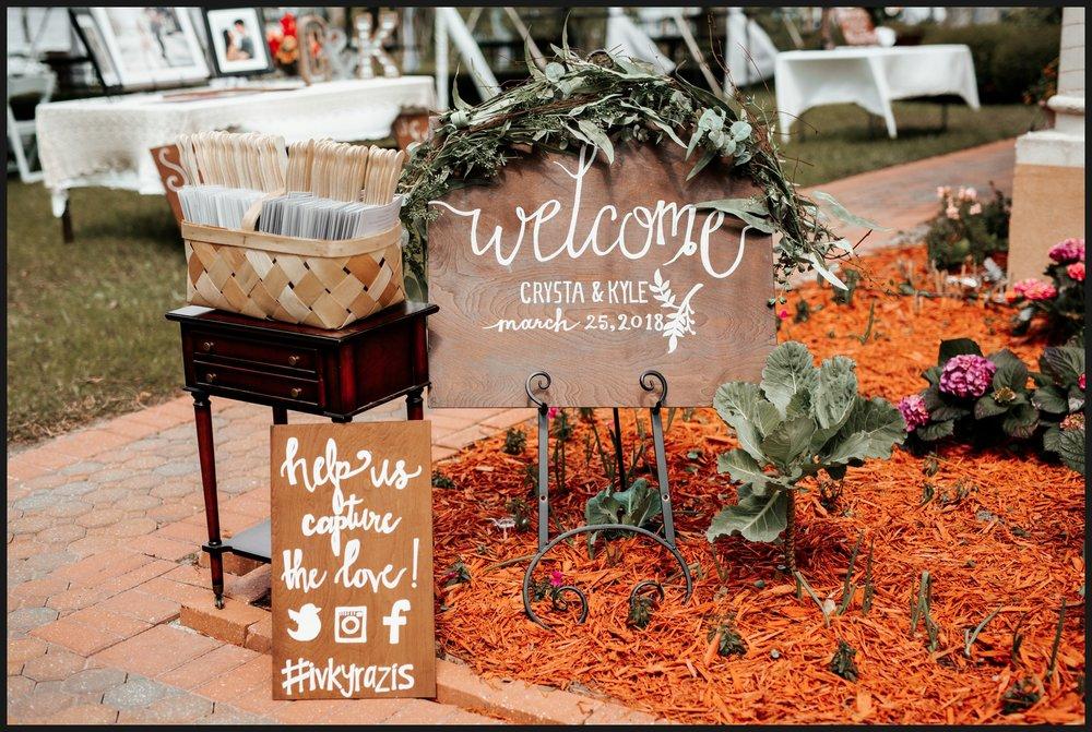 Orlando-Wedding-Photographer-destination-wedding-photographer-florida-wedding-photographer-bohemian-wedding-photographer_1390.jpg