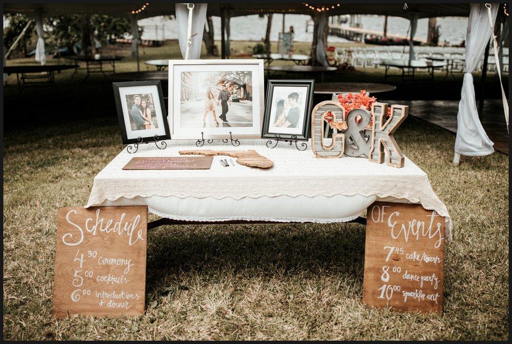 Orlando-Wedding-Photographer-destination-wedding-photographer-florida-wedding-photographer-bohemian-wedding-photographer_1393.jpg
