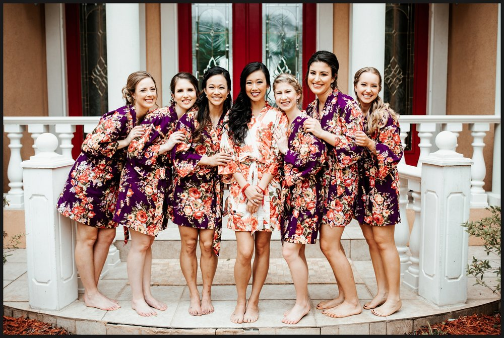 Orlando-Wedding-Photographer-destination-wedding-photographer-florida-wedding-photographer-bohemian-wedding-photographer_1400.jpg