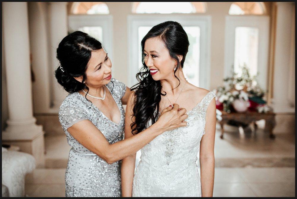 Orlando-Wedding-Photographer-destination-wedding-photographer-florida-wedding-photographer-bohemian-wedding-photographer_1404.jpg