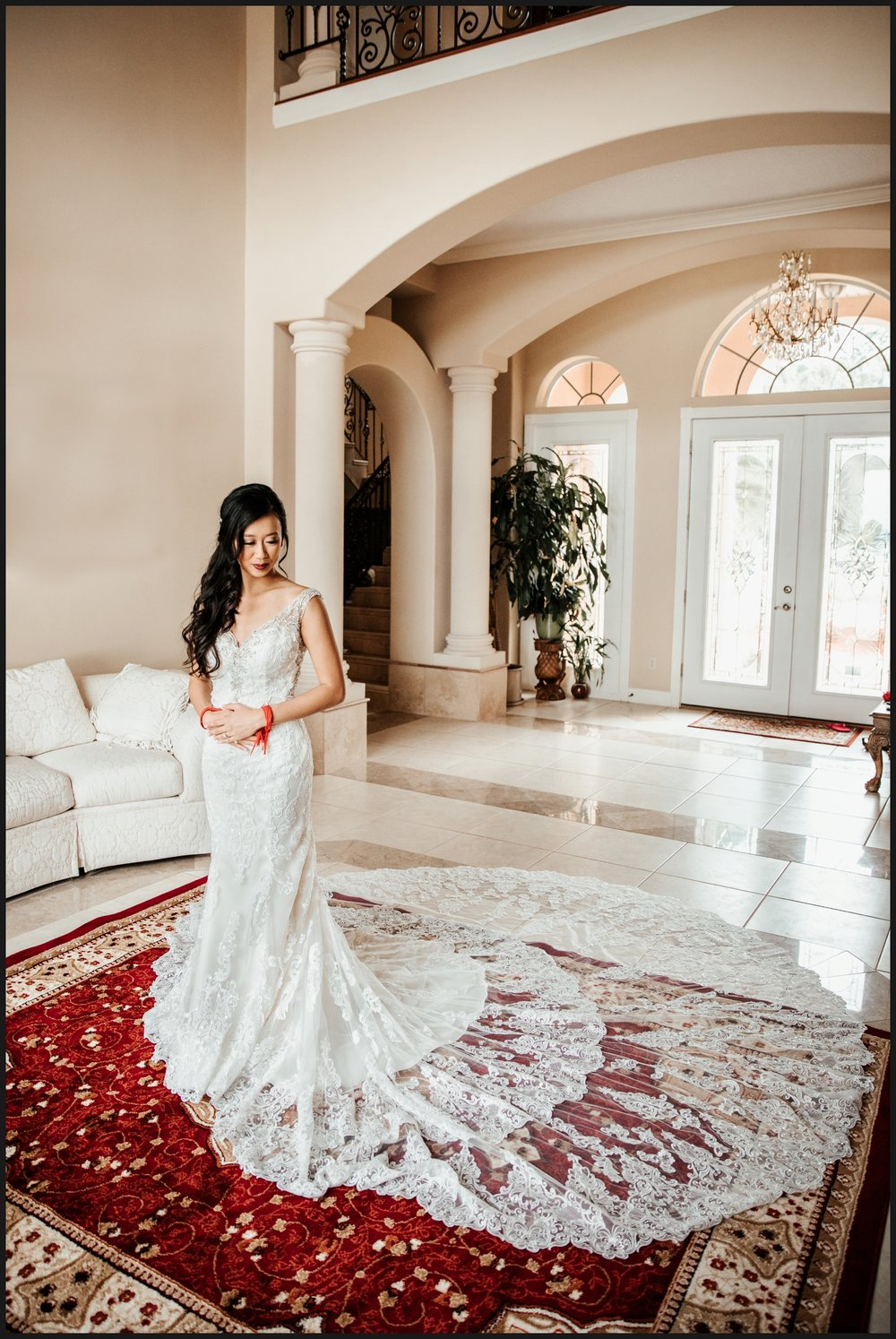 Orlando-Wedding-Photographer-destination-wedding-photographer-florida-wedding-photographer-bohemian-wedding-photographer_1403.jpg