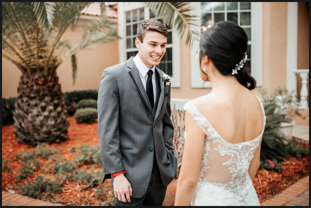 Orlando-Wedding-Photographer-destination-wedding-photographer-florida-wedding-photographer-bohemian-wedding-photographer_1407.jpg