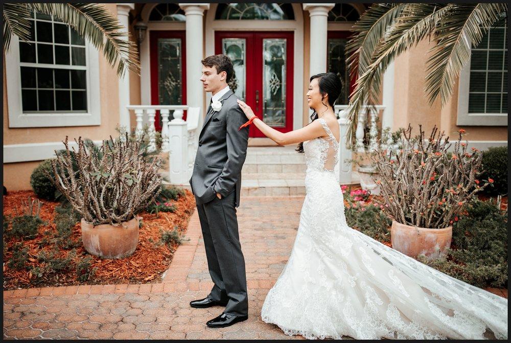 Orlando-Wedding-Photographer-destination-wedding-photographer-florida-wedding-photographer-bohemian-wedding-photographer_1406.jpg