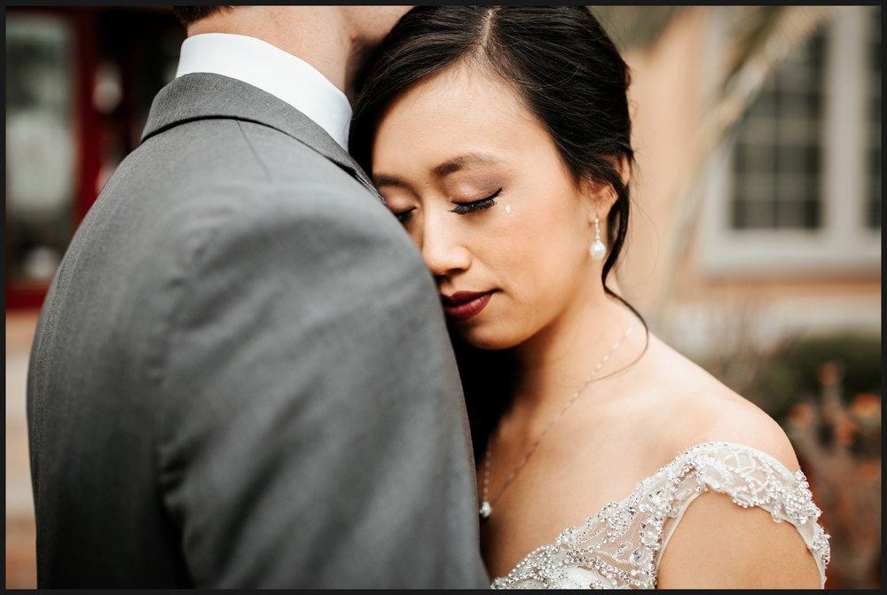 Orlando-Wedding-Photographer-destination-wedding-photographer-florida-wedding-photographer-bohemian-wedding-photographer_1410.jpg
