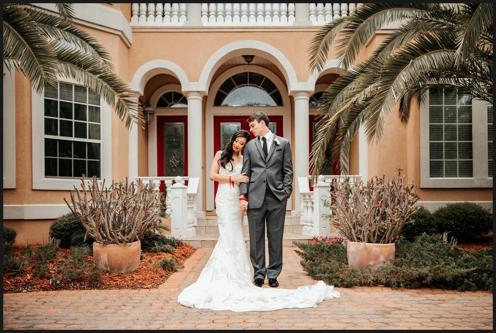 Orlando-Wedding-Photographer-destination-wedding-photographer-florida-wedding-photographer-bohemian-wedding-photographer_1411.jpg
