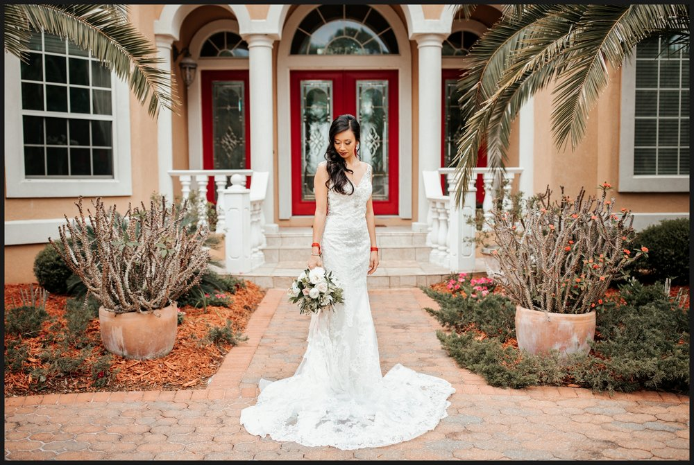 Orlando-Wedding-Photographer-destination-wedding-photographer-florida-wedding-photographer-bohemian-wedding-photographer_1412.jpg