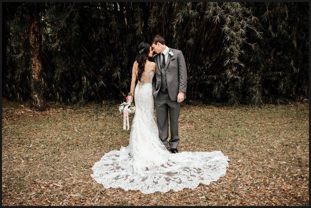 Orlando-Wedding-Photographer-destination-wedding-photographer-florida-wedding-photographer-bohemian-wedding-photographer_1413.jpg