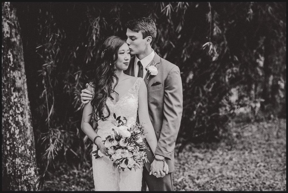 Orlando-Wedding-Photographer-destination-wedding-photographer-florida-wedding-photographer-bohemian-wedding-photographer_1414.jpg