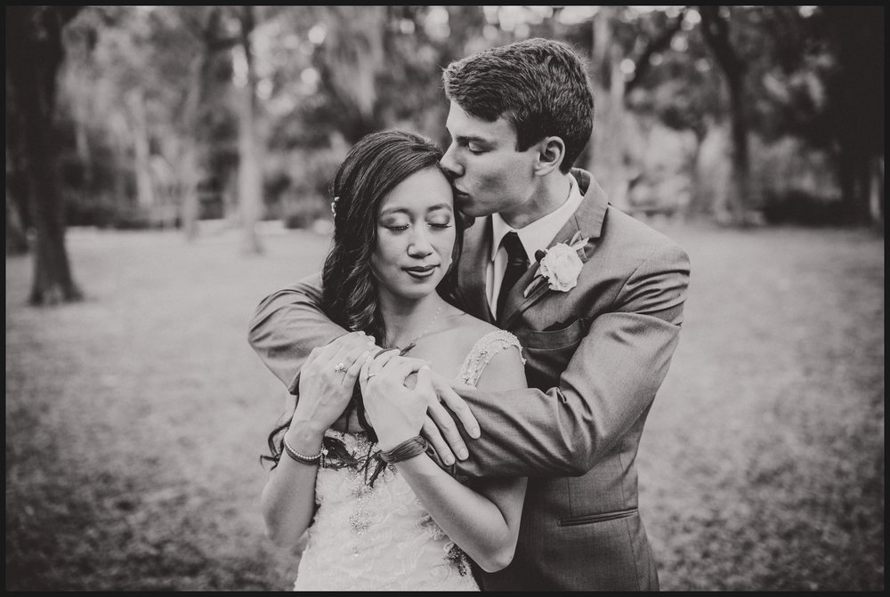 Orlando-Wedding-Photographer-destination-wedding-photographer-florida-wedding-photographer-bohemian-wedding-photographer_1417.jpg