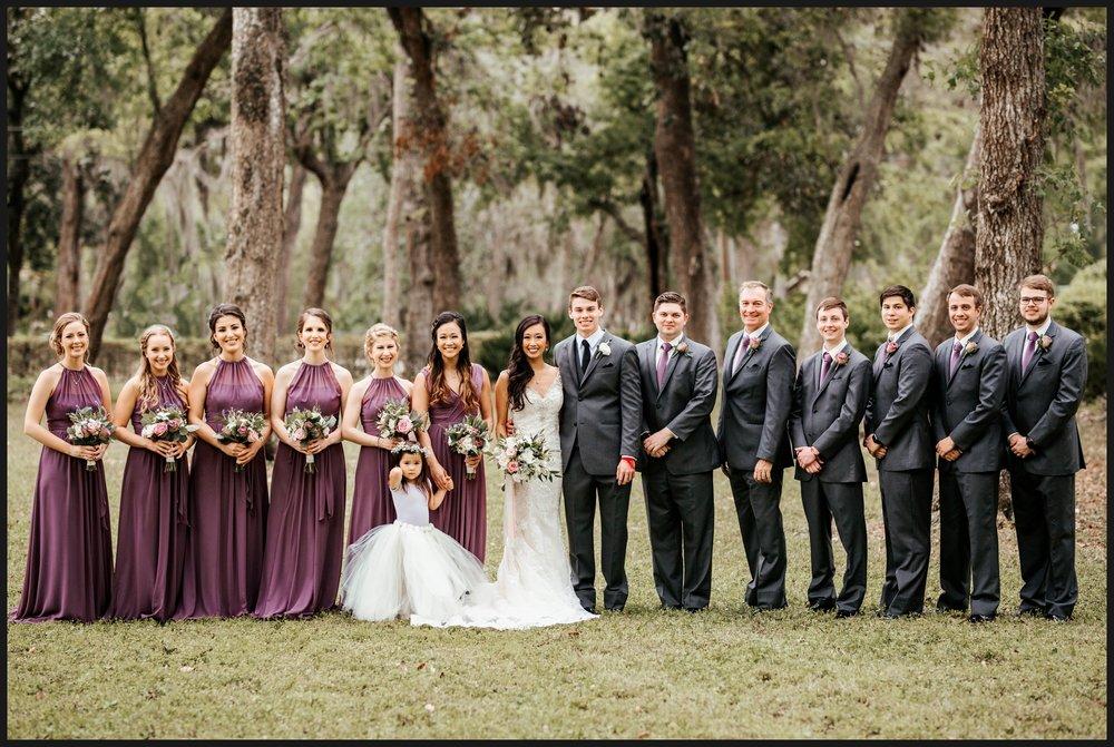 Orlando-Wedding-Photographer-destination-wedding-photographer-florida-wedding-photographer-bohemian-wedding-photographer_1418.jpg