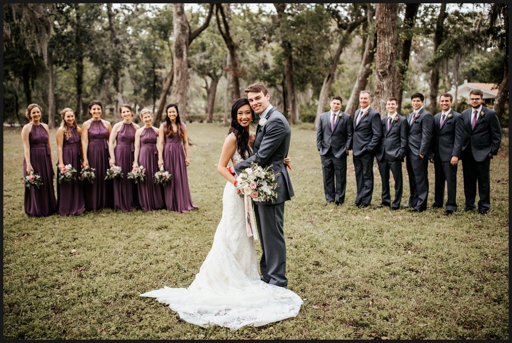 Orlando-Wedding-Photographer-destination-wedding-photographer-florida-wedding-photographer-bohemian-wedding-photographer_1419.jpg