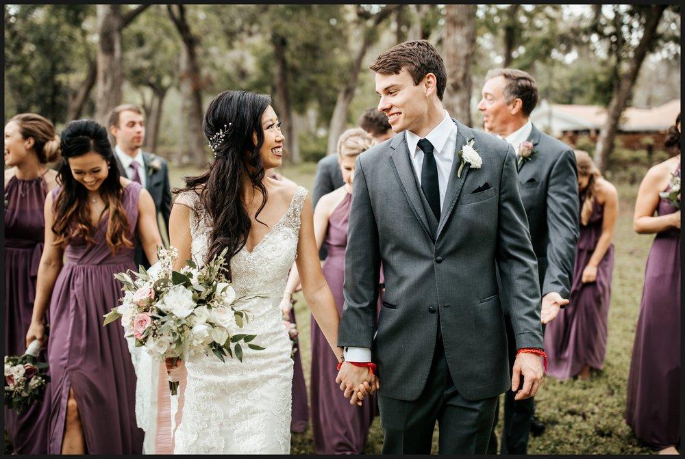 Orlando-Wedding-Photographer-destination-wedding-photographer-florida-wedding-photographer-bohemian-wedding-photographer_1420.jpg